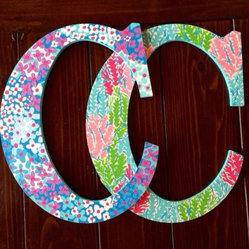 17 best ideas about Painted Greek Letters on Pinterest | Sorority ...