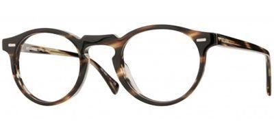 1000 Ideas About Best Eyeglass Frames On Pinterest