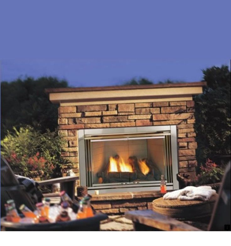 Read About Gas Fire Pit Just Click On The Link To Find Out More