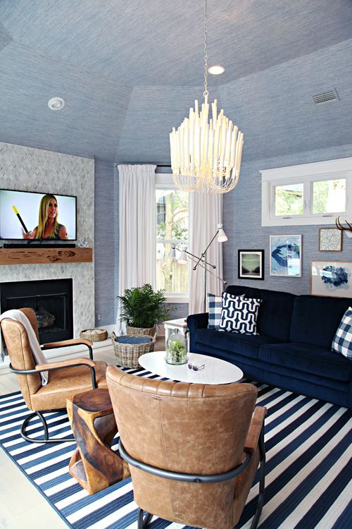 Best 25+ Dream Home 2017 Ideas On Pinterest   Home Flowers, Bridesmaid Hair  2018 And Fancy Dress 2017 Ideas