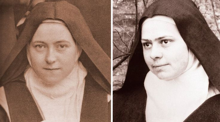 PARÍS, 09 Mar. 16 / 10:32 am (ACI).-   Santa Teresa de Lisieux tenía una gran amiga cuya vida espiritual también puede considerarse como un modelo a seguir. Se trata de la Beata Elisabeth de la Trinidad, una monja carmelita que pronto será canonizada.