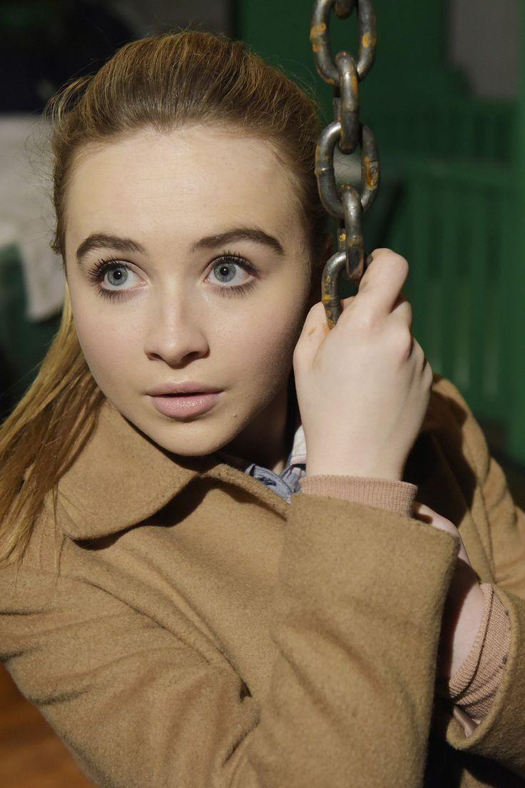 Adventures in Babysitting Photos: Sabrina Carpenter, Sofia Carson Star in New Disney Channel Original Movie | Teen Vogue