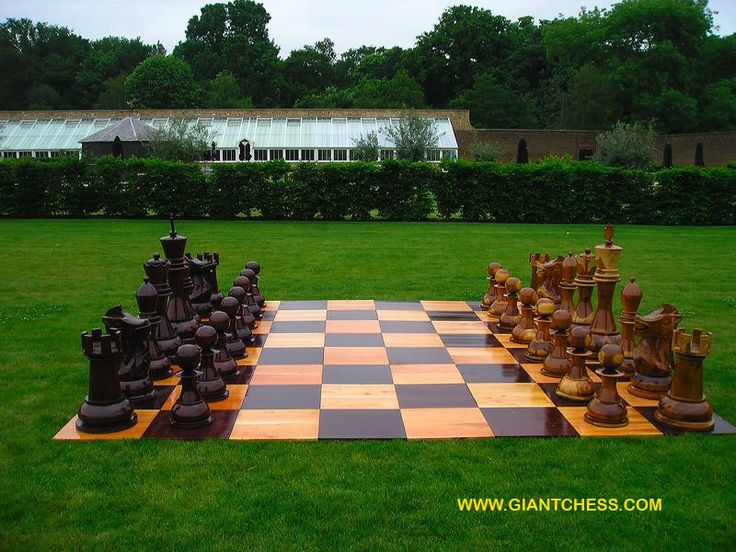 UK Based Suppliers Of Chess Sets And Wooden Chess Boards Online. Also  Offers Hand Painted And Tournament Standard Pieces, Clocks, Chess Computers  And Games ...