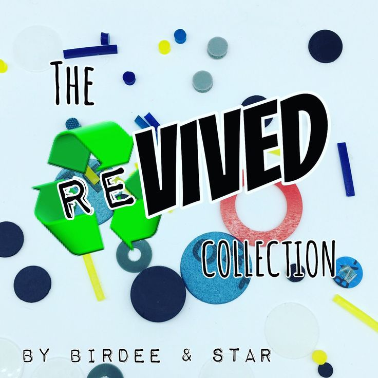 The Revived Collection of up cycled jewellery has now dropped peeps!  A couple of pieces have already been sold today, however keep tabs for more unique designs coming real soon! ♻️♻️♻️