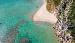 Costa Navarino: viaggio nel Peloponneso, in luogo della Grecia nel Mediterraneo ancora sconosciuto...