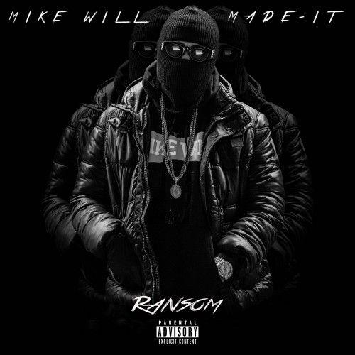 """Prev1 of 2Next Mike Will Made It hit up Sway In The Morning to promote his upcoming project Ransom. During his visit he let Sway premiere a new collab with Riff Raff and Rae Sremmurd titled """"Choppin"""". Ransom will be released on December 15th. Hit page 2 for the audio. Prev1 of 2Next"""