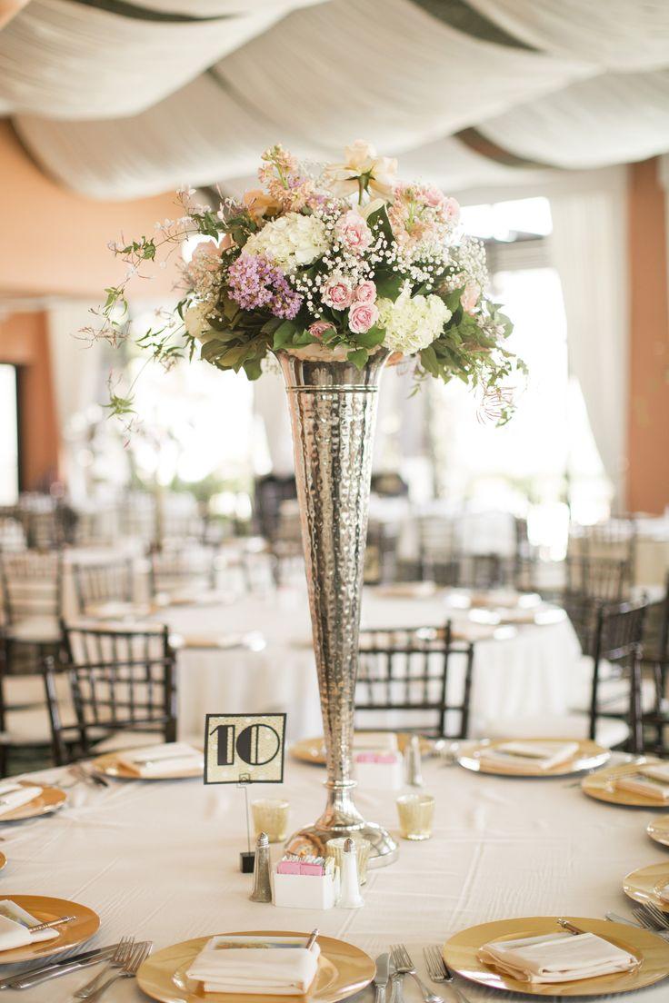 The 374 best mariage images on Pinterest | Weddings, Wedding ideas ...