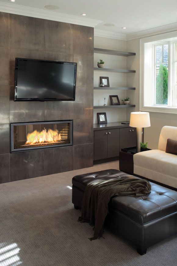 Best 25 Fireplace Parts Ideas On Pinterest Tv With