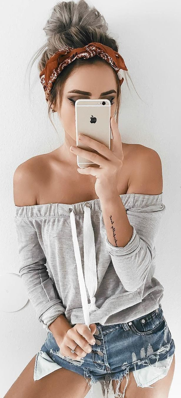 Find More at => http://feedproxy.google.com/~r/amazingoutfits/~3/N3eBatZIwrY/AmazingOutfits.page