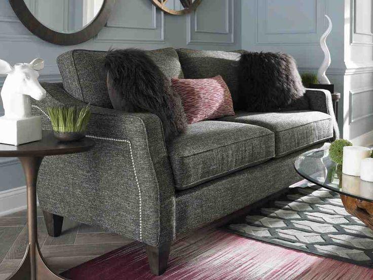 38 best Lazy Boy Sofa images on Pinterest | Sofas, Sleeper sofas ...