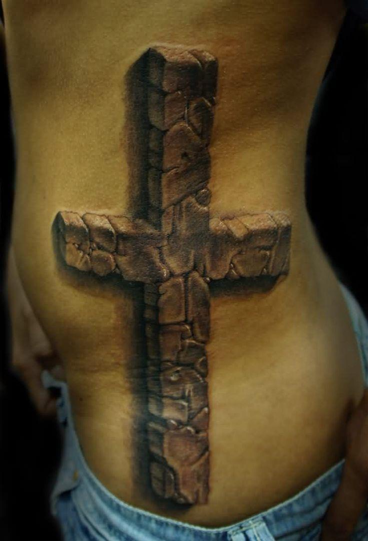 17 best 3d tattoos images on pinterest tattoo ideas tatoos and 3d tattoos. Black Bedroom Furniture Sets. Home Design Ideas