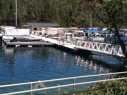 72 best images about rambling on pinterest downtown for Whiskeytown lake fishing
