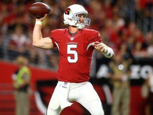 Jerseys NFL Outlet - drew stanton | nfl quarterbacks | Pinterest