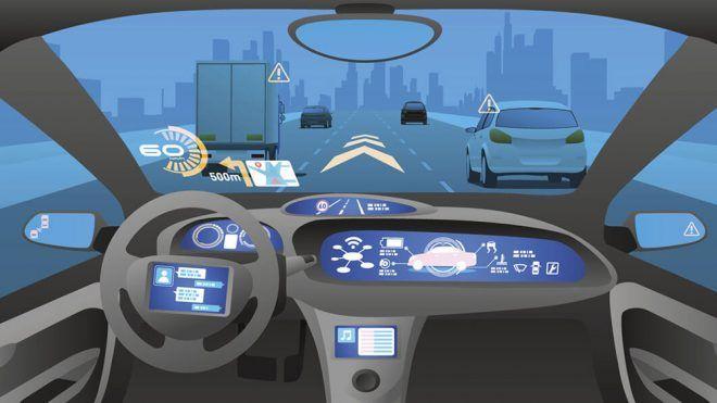 IBM'in otonom sürüş teknolojileri üzerinde çalışmaları bir bir resmiyet kazanırken patenti alınan yeni teknoloji öğrenebilir makineler için oldukça önemli.                Sürücüsüz otomobillerin yönetilmesi ve sahip olduğu yetilerin geliştirilmesi alanında yoğun bir Ar-Ge süreci yürüten IBM...   http://havari.co/ibmden-surucusuz-otomobil-ve-ogrenebilir-makineler-icin-onemli-patent/