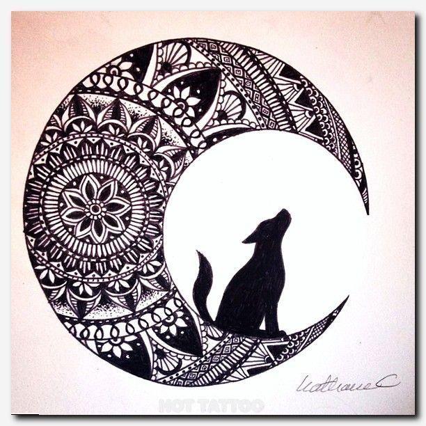 #wolftattoo #tattoo wolf shoulder tattoo, angel side tattoo, samoan tattoo designs and meanings, celtic word tattoos, japanese sleeve ideas, write nam…