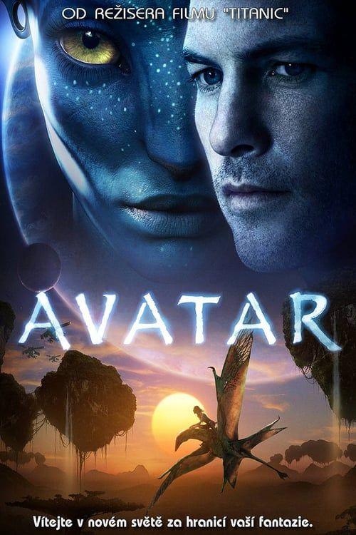 Lijst van afleveringen van Avatar - Wikipedia