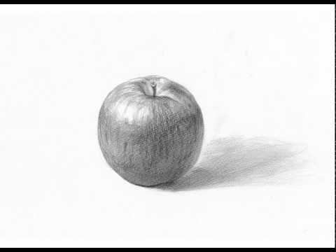 デッサン力をつけるにはただ描くだけではなく、知っておかなければならないポイントがいくつもあります。え塾は美大受験予備校である横浜美術学院の社会人向け絵画教室です。初心者にもわかりやすい基礎からの本格的な授業を行います。 受験生→http://www.e-s-w.com 社会人→http://www.e-s-w.c...