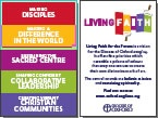 Living Faith - Diocese of Oxford