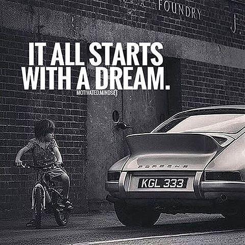 "53 Likes, 1 Comments - Kingsman Entourage (@kingsman_entourage) on Instagram: ""What Was Your Dream Car? ________________ Credit To⬇⬇⬇ @motivated.mindset . . . . . . …"""