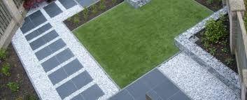 Afbeeldingsresultaat voor tuinontwerp bostuin klein
