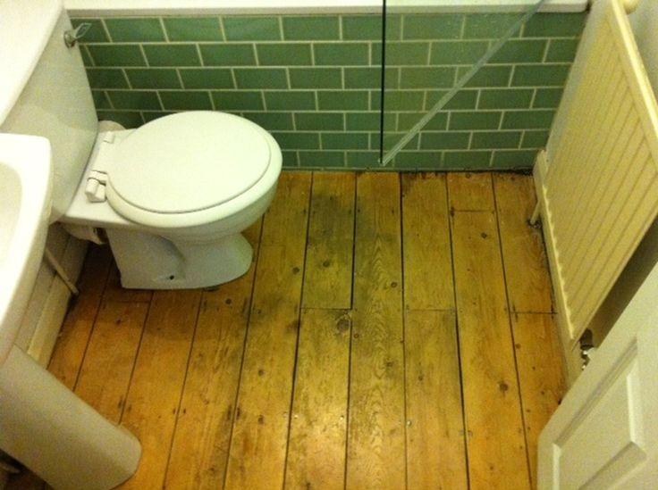 Bathroom Tile Grout Sealer