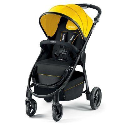Zwillingskinderwagen maxi cosi  187 best Kinderwagen images on Pinterest | Baby prams, Baby ...