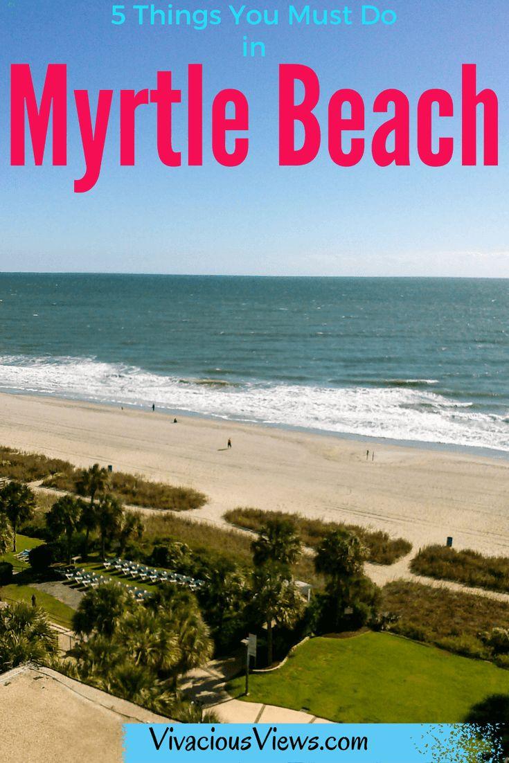 35 best myrtle beach nightlife images on pinterest myrtle beach