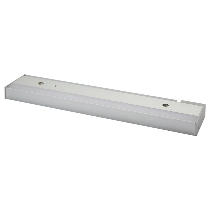 Ikea Schrank Für Geschirrspüler ~ UTRUSTA LED worktop lighting  40 cm  IKEA  for lighting under the