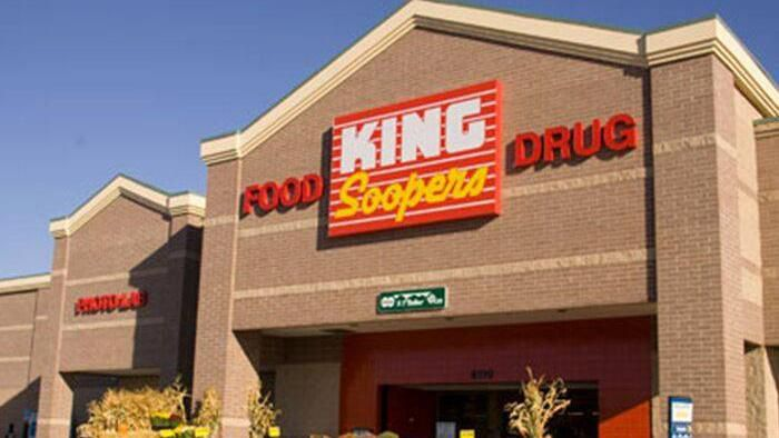 King Soopers Weekly Ad & Coupon Matchups 12/28 thru 1/3 - https://couponsdowork.com/king-soopers-weekly-ad/king-soopers-weekly-ad-coupon-matchups-1228-thru-13/