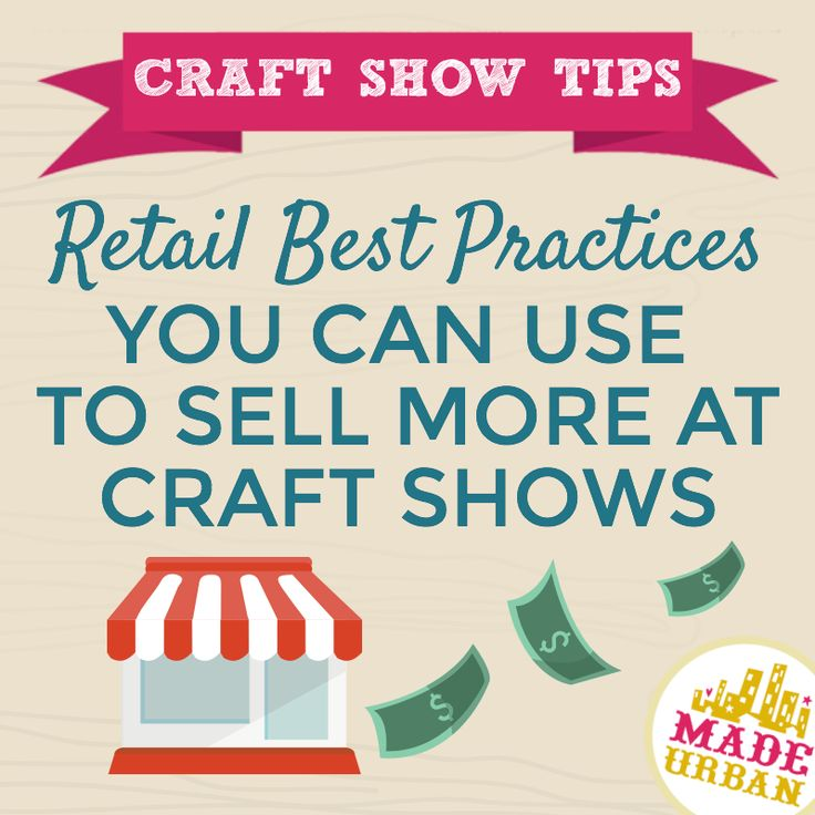 17 best images about craft art show info and display ideas for How do i sell my crafts online