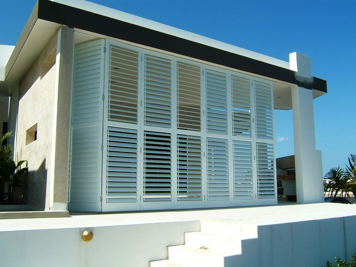 24 best Shutters images on Pinterest Plantation shutter