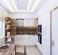 Картинки по запросу п образная кухня