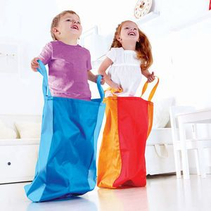 All toys - Hape Toys