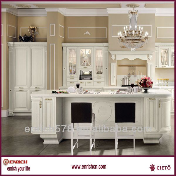 Woodbridge Kitchen Cabinets Wholesale Cabinets Woodbridge Va Elegant