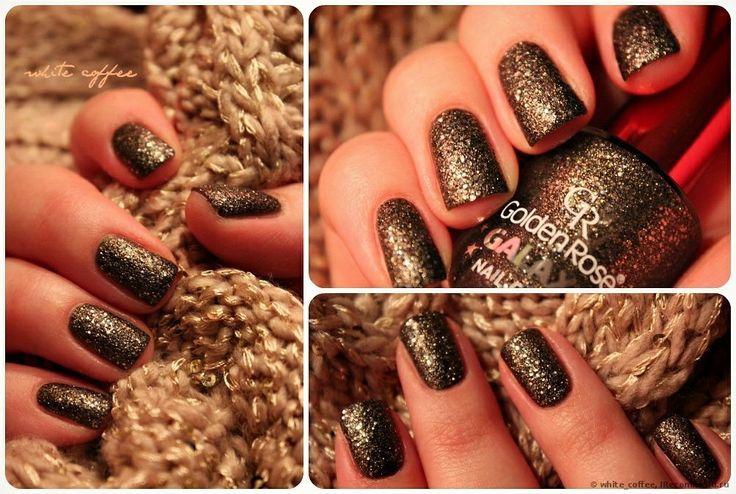 <b>Лак для ногтей Golden</b> Rose Galaxy 20 | косметика | Косметика ...