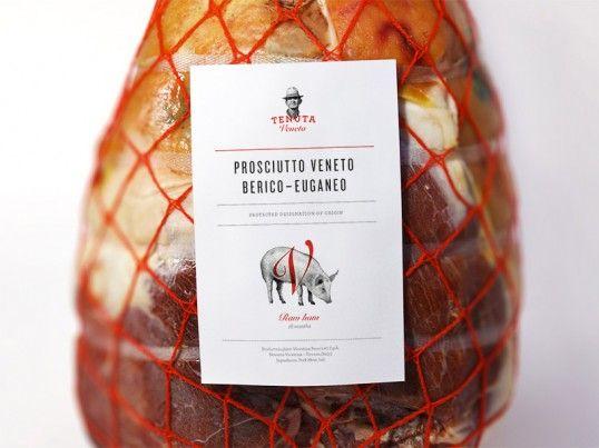 lovely-package-manuel-bortoletti-1