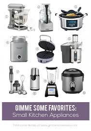 Más De 25 Ideas Increíbles Sobre Kitchen Liances Online En