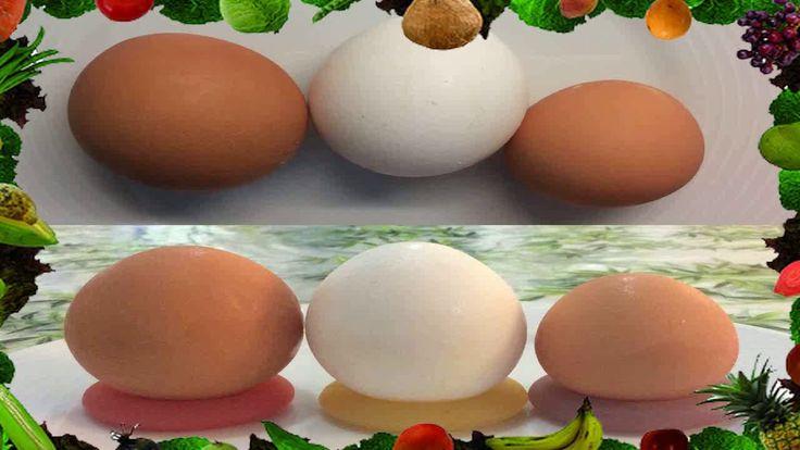 MusculacionYMas https://www.youtube.com/watch?v=cCVJjUB2I7o beneficios de la clara de huevo - beneficios de la clara de huevo - para que sirve la clara de huevo. Por ello en este artículo te contamos cuáles son los beneficios de la clara de huevo para la piel La clara de huevo contiene gran cantidad de agua y proteínas las cuales son aminoácidos muy importantes para el organismo además contiene vitaminas y minerales entre los cuales podemos encontrar la niacina riboflavina magnesio y potasio…