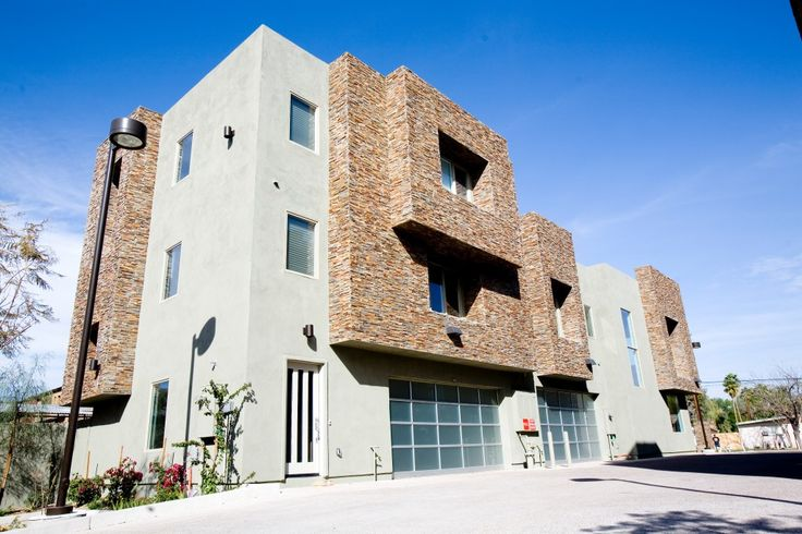 http://vestis-group.com/hardy-townhomes-6-units-tempe-multifamily-for-sale-bulk-condos/