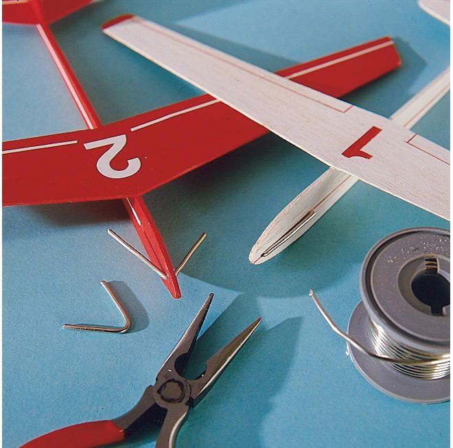 44++ Flugzeug selber bauen aus holz anleitung 2021 ideen