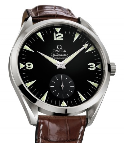 Omega Watches. I love the classic look!
