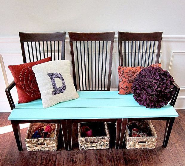 1000+ Images About DIY Furniture Redo On Pinterest