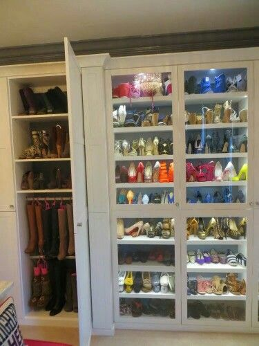 412 best images about master bath and closet ideas on for Jack and jill closet design
