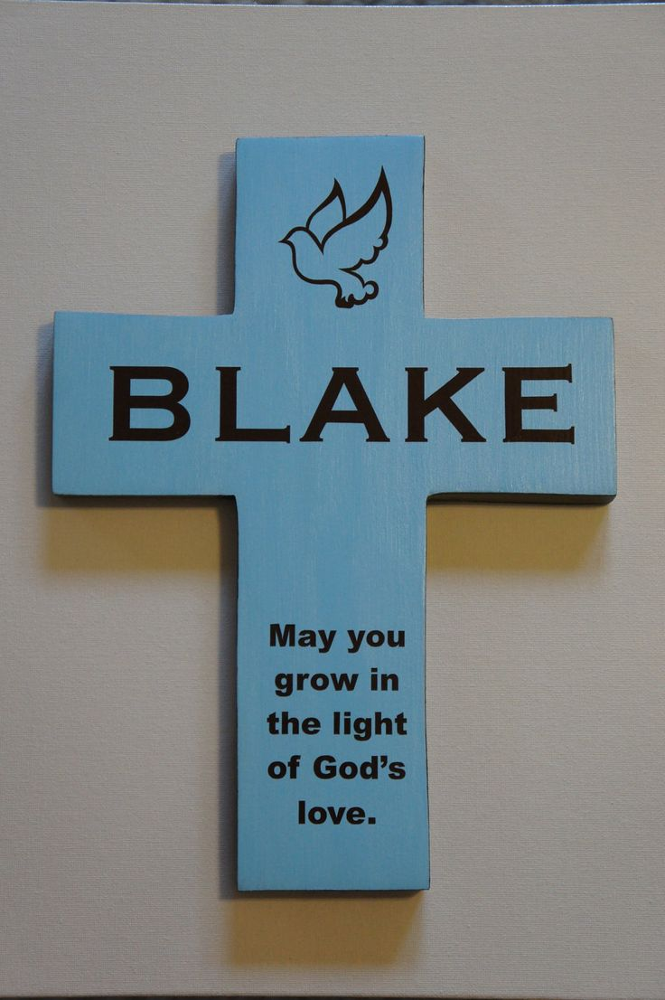 30 Best Crosses Images On Pinterest Templates Christening And
