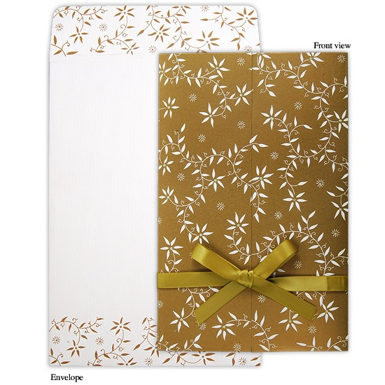 Personal Wedding Invitation Wordings For Friends For Indian Wedding