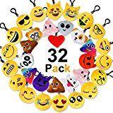 Explorando por la red hemos encontrado las ofertas especiales emojis los más comprados.
