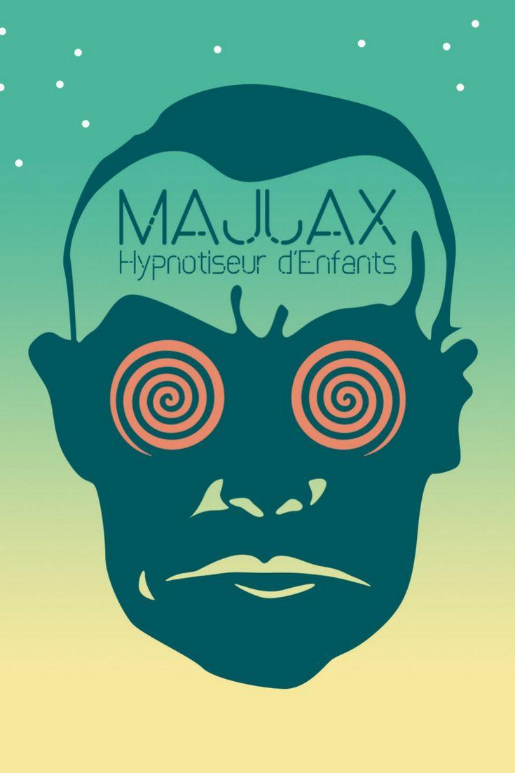 Majjax, une application de logique et de concentration pour les 6 - 8 ans http://app-enfant.fr/application/majjax-hypnotiseur-enfants-ipad/