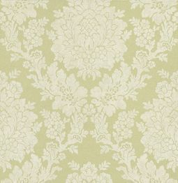 Roselle+Damask+wallpaper+by+Albany