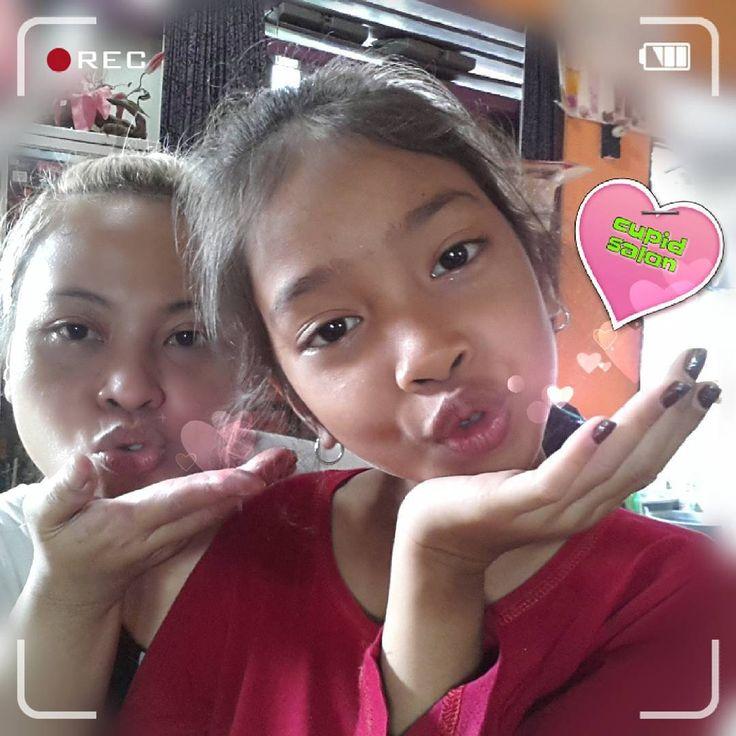 "22 Suka, 1 Komentar - ❤ CupidSalon ❤ CupiidMusliha ❤ (@cupiidmusliha) di Instagram: ""#cupiid_musliha#cupid_salon#tagsforlikes#beautiful#hairdo#food#instamood#instadaily#life#latepost#haircut#haircolor#hot#home#holiday#motivation#video#love#iloveyou#diy#smoothie#instagram#instamoment#instasize#trip#picoftheday#funny#popularpic#quote#repost"""