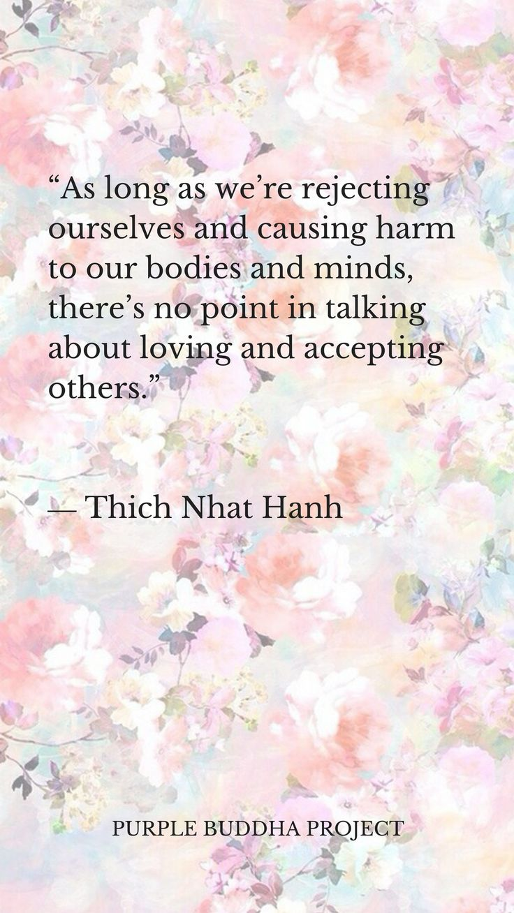 """purplebuddhaquotes: """"Follow Tumblr blog Purple Buddha Quotes for more positive quotes and uplifting quotations """""""